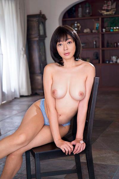 小松千春の画像です