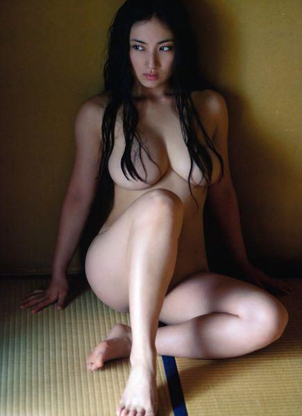 紗綾 画像その5