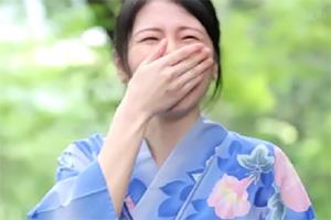 【AV業界の闇】撮影では笑顔なのに撮り終わったら泣き始める不倫旅行