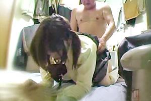 【個人撮影】ヤルことのなくなったオジさんの趣味・・・の画像です