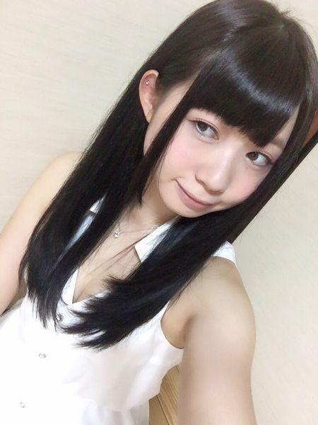 あゆな虹恋ツイッター