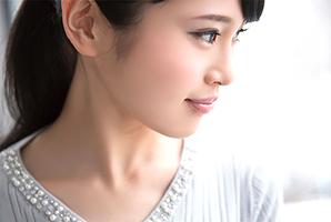 【S-Cute Chihiro】唯川千尋 割れた腹筋が美しいスレンダー美少女