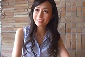 【響りり子】笑顔が可愛い美魔女(41)のイキまくる姿が超エロい