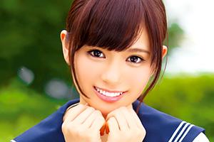 秋吉花音 新人AVデビューの画像です