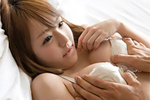 【S-cute ai】星井あい。ウブっ娘少女のテレが最強にカワイイ…