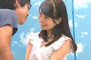 マジックミラー号 恋人が欲しい素人ユーザーとお見合いの画像です