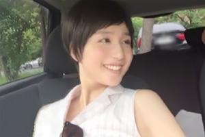 古川いおり 人気女子アナのエロすぎる素顔 清楚で知的な美人アナウンサーは、プライベートでは超ヤリマン女の画像です