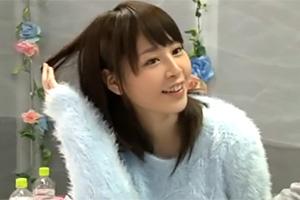 【マジックミラー号】報酬10万円でサークルの友達とSEXした巨乳女子大生