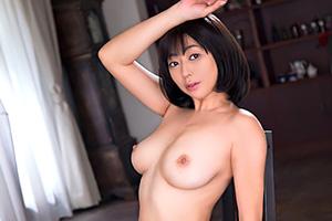 小松千春 ケイエムプロデュースからデビューの画像です