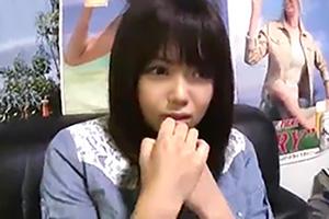 【円光】キモ親父の性癖爆発で怯える美少女の困り顔かわえぇー!