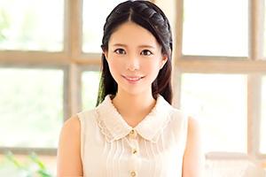 桜咲姫莉(おうさきひめり) ちょ、ちょ、ちょwww もの凄い潮吹きお嬢様がAVデビューwwwの画像です