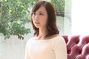 陽向さえか グラビア界からまたAV来るぞ!11月に清純派アイドルのAVデビュー決定!