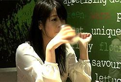 一条リオン 本澤朋美 岡本奈々 山手栞 ナンパ師が絶賛したロリ巨乳の素人娘がコチラwww
