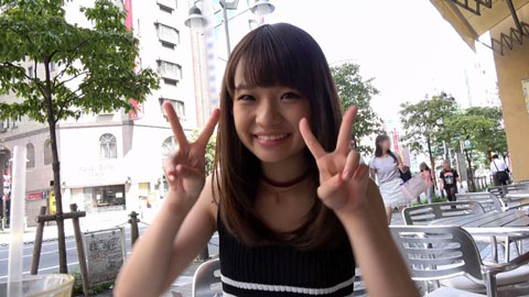 早乙女夏菜7の画像です