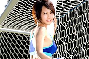 内田篤子 ちょw名前wwwプレステージの攻め過ぎAVがこちらwww