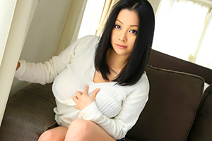 小向美奈子 引退作で陵辱の画像です