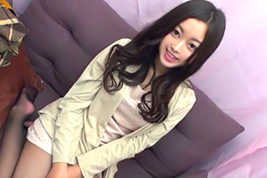 【ガチナンパ!】超絶美女GET!電マで緩んだマンコにスッポリ挿入!