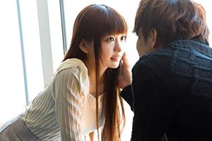 【S-Cute Mei】葉山めい 小動物のような可愛さのロリ美少女とラブラブエッチ
