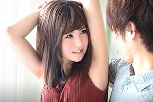 【S-Cute Minori】小谷みのり 敏感に感じる熊本ガールとラブラブエッチ!