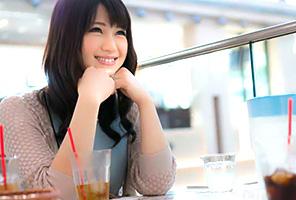 【素人ナンパ】恵比寿で出会ったアパレルメーカー勤務の若妻とホテルへ…
