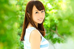新人!現役女子大生AVデビュー 桜井日菜乃の画像です
