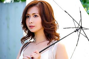 蛯原ゆき 主婦向け雑誌の読者モデル(34)がAVデビュー!エロおしゃれ奥様誕生wwwの画像です