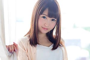 【S-Cute Mayu】裕木まゆ 子犬のように笑う笑顔が可愛い美少女