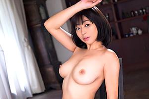 高級娼婦 小松千春の画像です