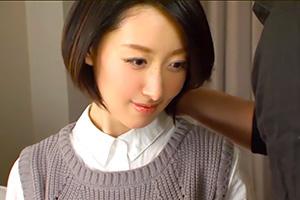 西田春菜の画像です