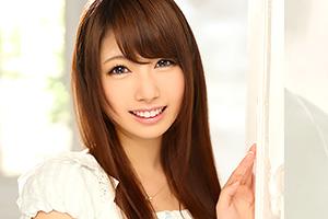 西宮ゆめ 現役アイドルの綺麗な顔に一撃バズーカ顔射セックス!
