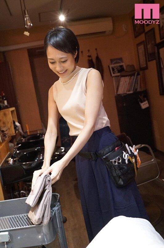 瞳ひかる AVデビュー