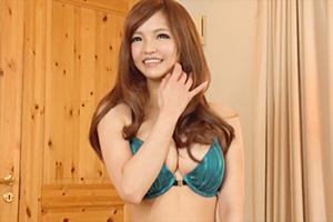 現役の読者モデルのハメ撮りキタアアアア