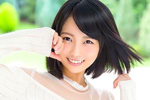 戸田真琴 可愛すぎだろ… 最高の笑顔の美少女のガチセックス!