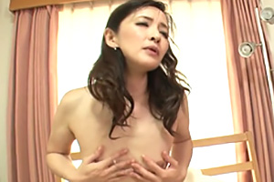 寺崎泉 SEXは熟女のほうがウマいに決まってる。の画像です