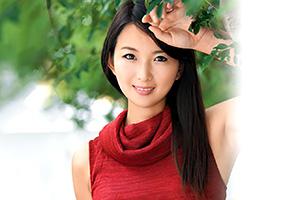 一色桃子 AVデビューの画像です