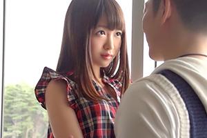 Mayu #2 真面目なふりして実はエッチな女の子の画像です