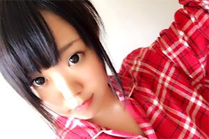 新人 夏乃ひまわり AVデビューの画像です