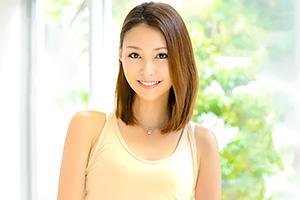 小瑠璃(こるり) 調べれば身バレ確定。偏差値60の名門大学のミスコン受賞者がAVデビュー!