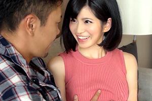 【S-Cute Ruri】江奈るり 色白細身のスーパー美少女とシティホテルでラブラブH