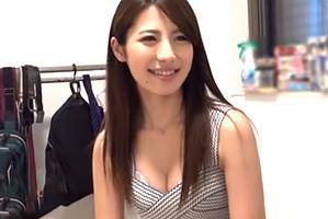 女子力が高い料理教室の教師とデリバリーSEX☆ 雪白かん菜
