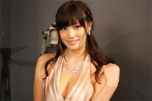 アダルト7冠女優 高橋しょう子 が給料を暴露!グラビア時代月収◯万→現在www