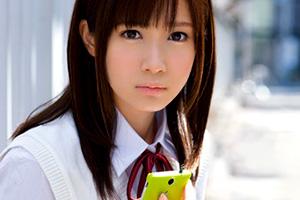 小島みなみ 集団でレイプされる学園のアイドル美少女