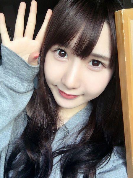 新人 星咲伶美 AVデビュー!最強地下アイドルと言われた美少女にガチ挿入…