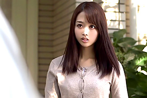 本田岬 美ボディ最高!特にお尻が秀逸。人妻の寝取られセックス