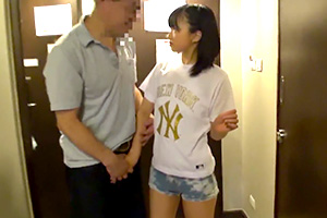 宮沢ゆかり 1500タイバーツ(約4700円)で買えるタイの女の子www