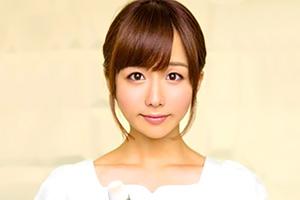 【穂高結花】ぶりっ子アナ 田中み◯実が生放送中にヤッちまってるwww