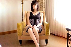 【ラグジュTV】田辺舞子。 元プロスポーツ選手を夫に持つ35歳人妻とハメ撮り