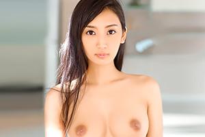 辻本杏 電撃移籍。美形スレンダーがエスワン専属デビュー!