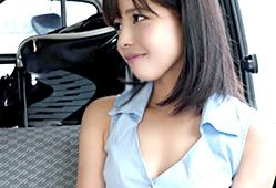 【巨にゅうの69動画】三森れん-身長169cmの元地方局お天気キャスターがAVデビュー!26歳の人妻なのに…w