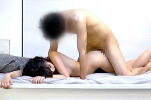 ナンパ連れ込みSEX隠し撮り・そのまま勝手にAV発売。の画像です